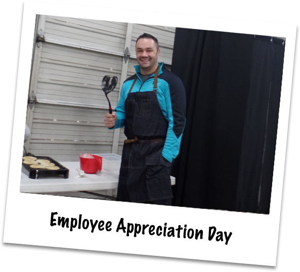 employee appreciation polaroid.png