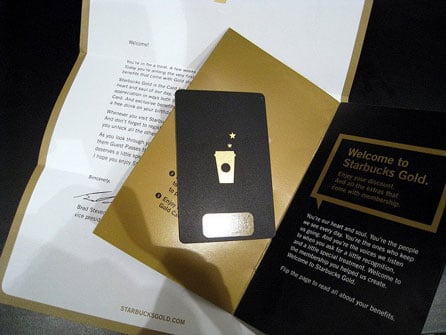 starbucks_goldcard