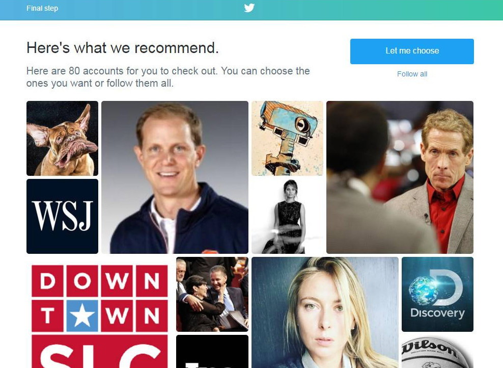 twitter_recommendations.jpg