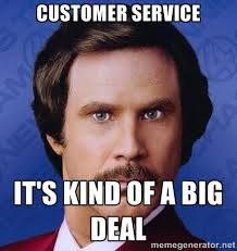 customer-service-meme