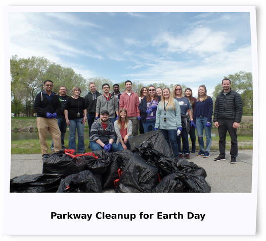 earth day for review blog-1