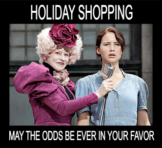 holidayshoppingmeme