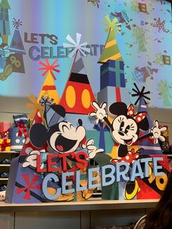let's celebrate-1