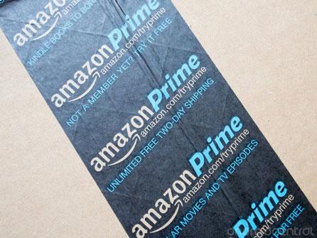 Amazon-Prime.jpg