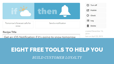 Eight_Free_Tools_to_Help_You_Build_Customer_Loyalty_3.png