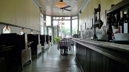 empty_restaurant.jpg