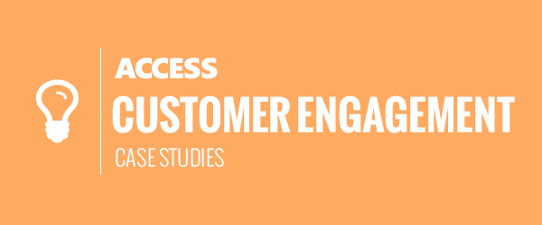 customer engagement case studies
