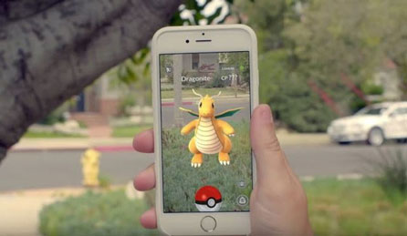 The Element That Turned PokemonGo into a National Obsession (and What Every Brand Can Learn From It)