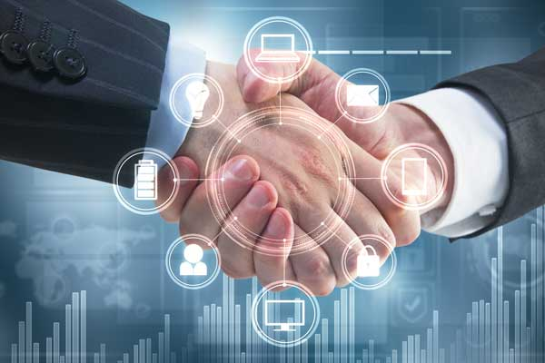 <span id=&quot;hs_cos_wrapper_name&quot; class=&quot;hs_cos_wrapper hs_cos_wrapper_meta_field hs_cos_wrapper_type_text&quot; style=&quot;&quot; data-hs-cos-general-type=&quot;meta_field&quot; data-hs-cos-type=&quot;text&quot; >The Partnership Effect: How Access Built America