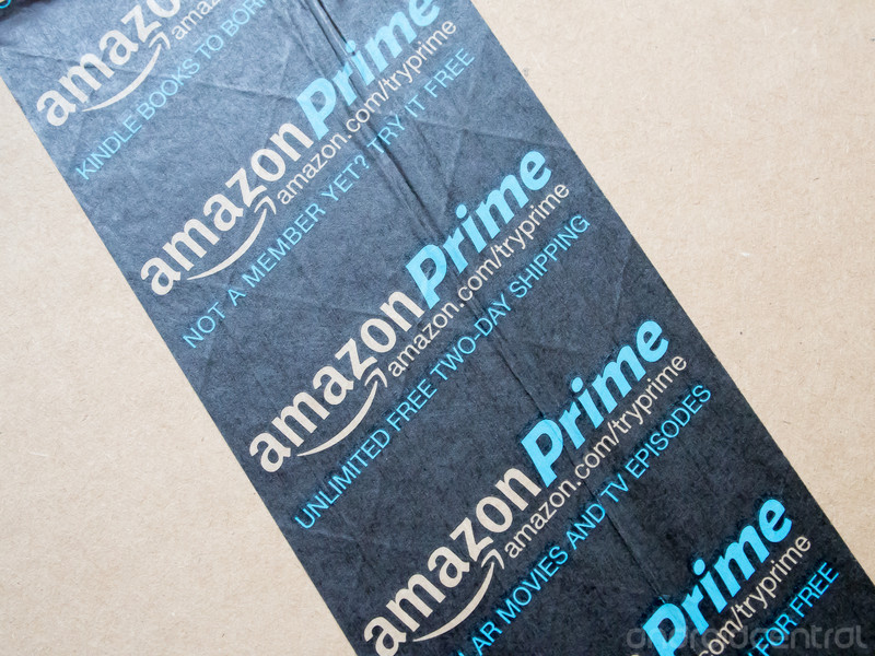Why Amazon Prime Day Was a Loyalty Program Win