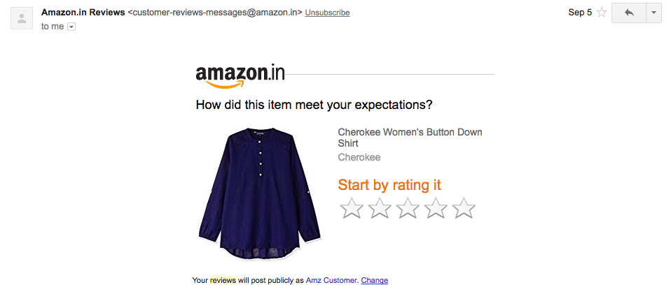 Customer_Reviews_Ecommerce