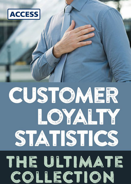 Loyalty Statistics: The Ultimate Collection