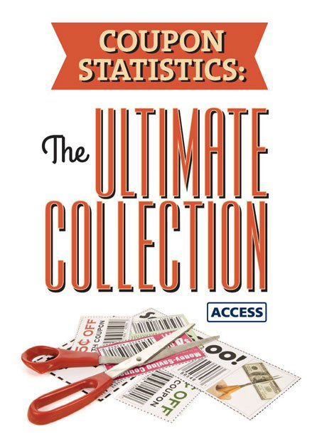Coupon statistics the ultimate collection fandeluxe Gallery