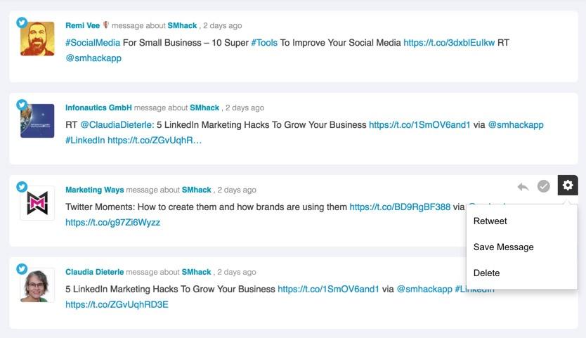 Social_Media_Enagagement