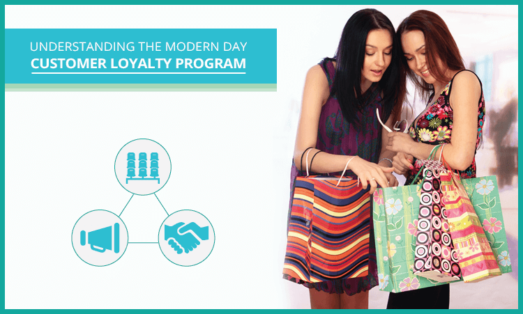 Are Loyalty Programs Still the Best Path to Loyalty?
